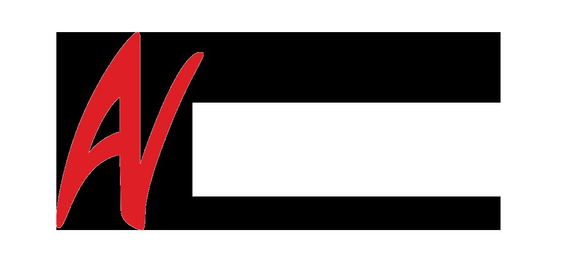 AV Matters.