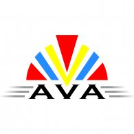 AVA Logo Vector (.CDR) Free Download.