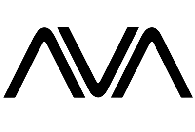 AVA Recordings.
