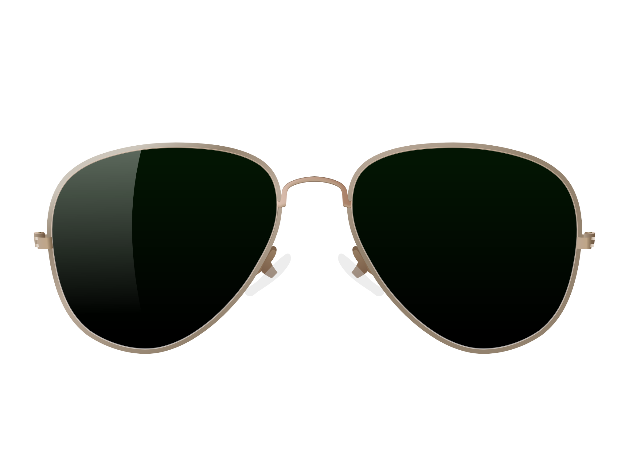 Sunglasses PNG, Sunglass Clipart Transparent.