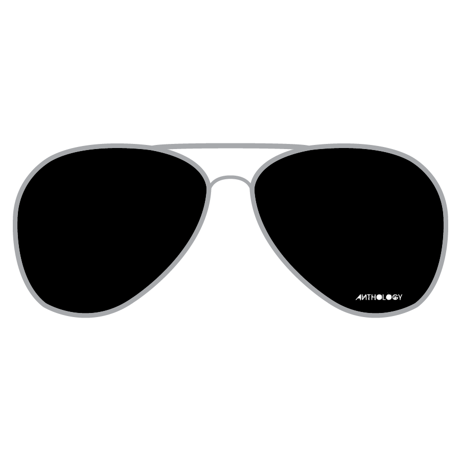 Free Aviator Shades Cliparts, Download Free Clip Art, Free.