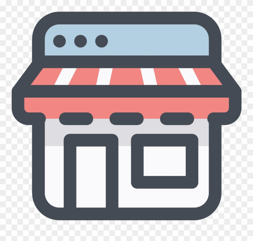 Available App Store Vector.