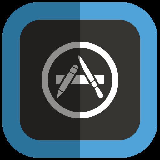 App Store Clipart.