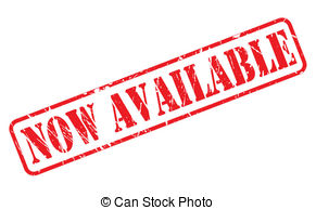 Now available Stock Illustration Images. 2,276 Now available.