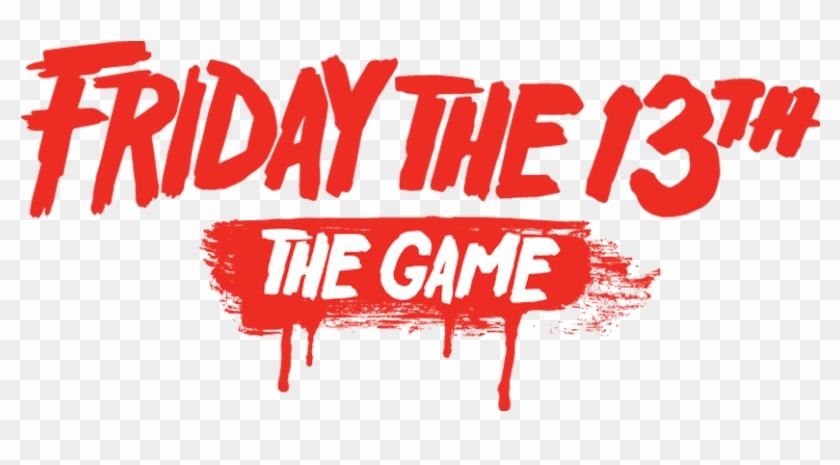 Free Friday The 13th Game Dlc Available Now.