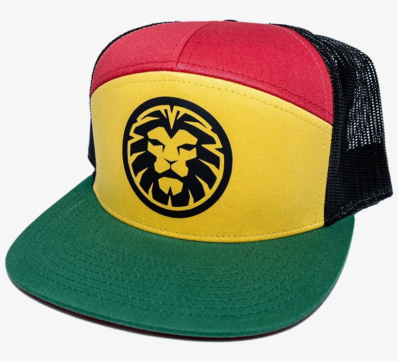 Download The Limey Love Snapback Icon Cap Available Now.