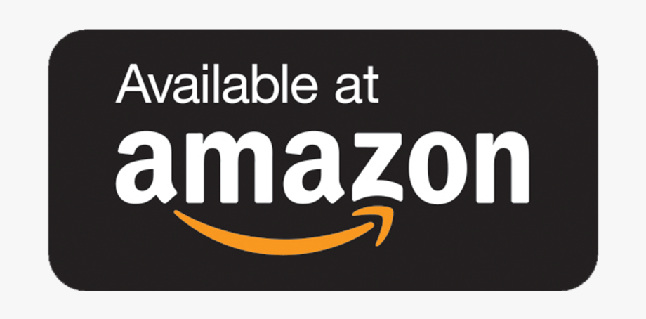 Available On Amazon Png.