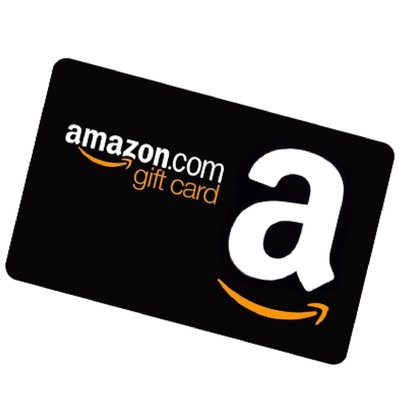 Amazon PNG Images Transparent Free Download.