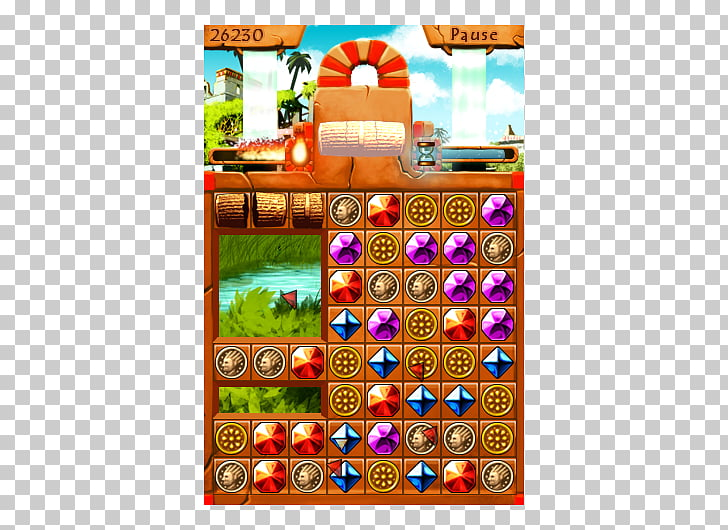 Video game, available on appstore and google play PNG.