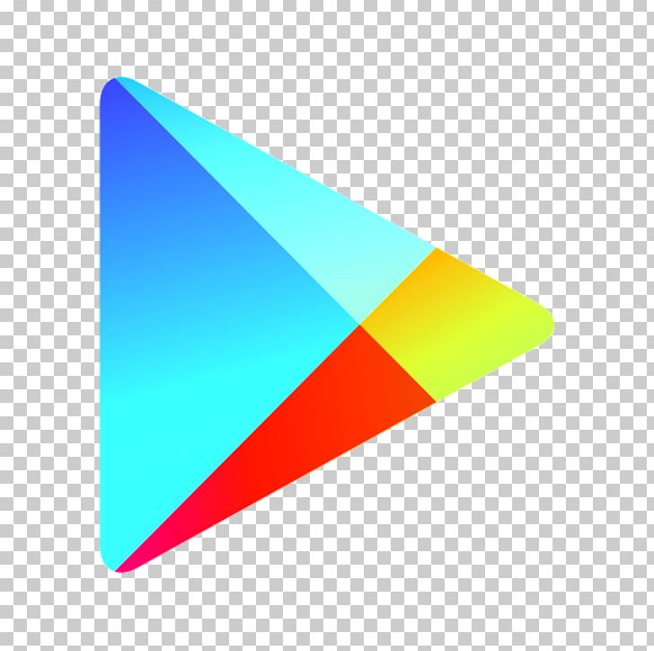 Google Play Books PNG, Clipart, Android, Angle, App Store.