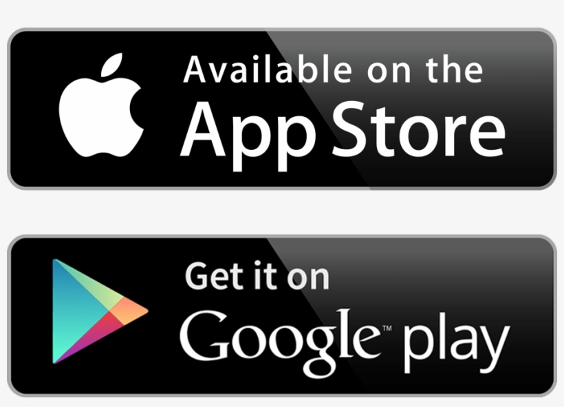 Available On The App Store PNG Image.