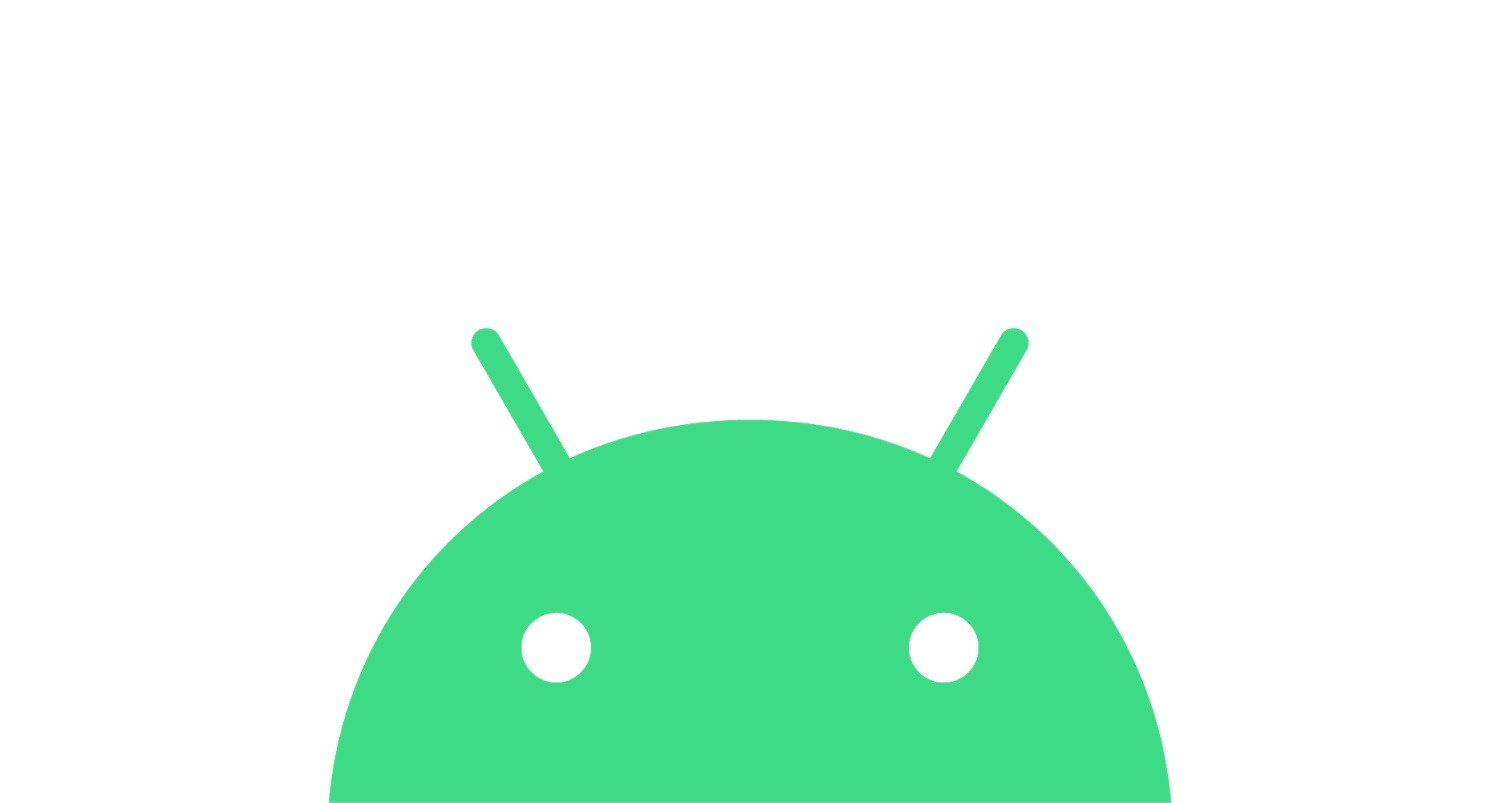 Android GPU Driver Updates Will Become Available in Google.