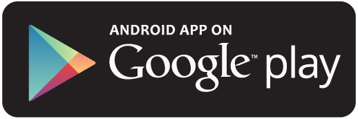 Google Play Png (96+ images in Collection) Page 3.