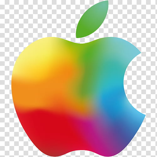 Apple Logo , iTunes logo transparent background PNG clipart.