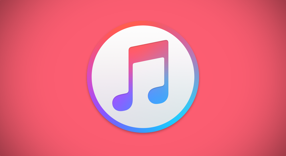 iTunes 12.6.2 Now Available with Bug Fixes & Performance.