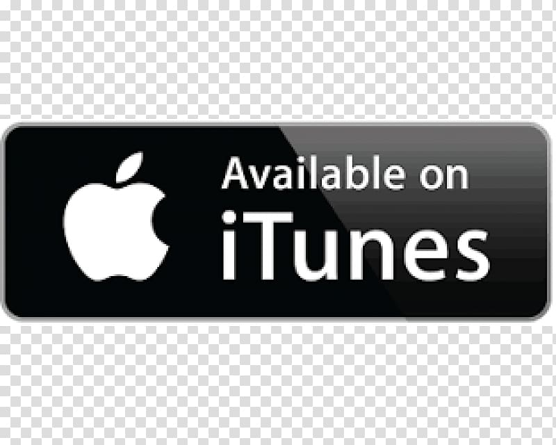 ITunes logo, Music iTunes Podcast, itunes transparent background PNG.