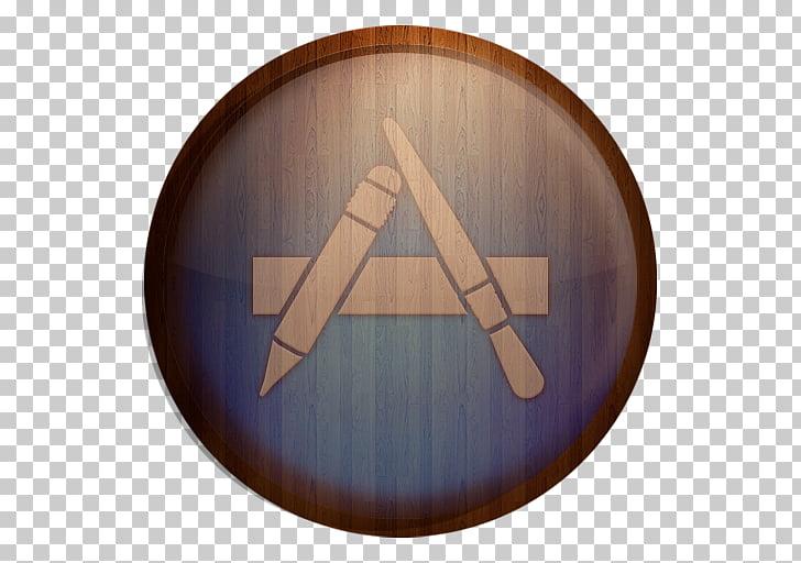 MacBook Air Mac App Store macOS Application software, app.