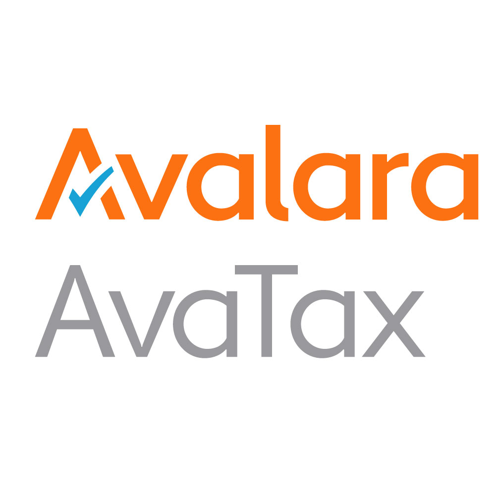 Avalara AvaTax: Pros & Cons Of The Top Tax Compliance Software.