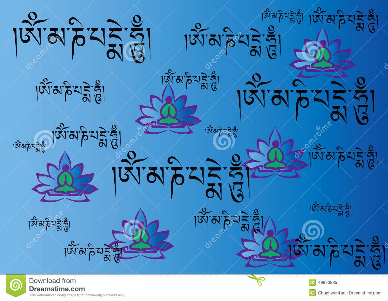 Avalokitesvara Stock Photos, Images, & Pictures.