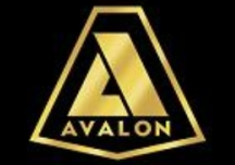 HIFi Time Review Avalon Sentinel.