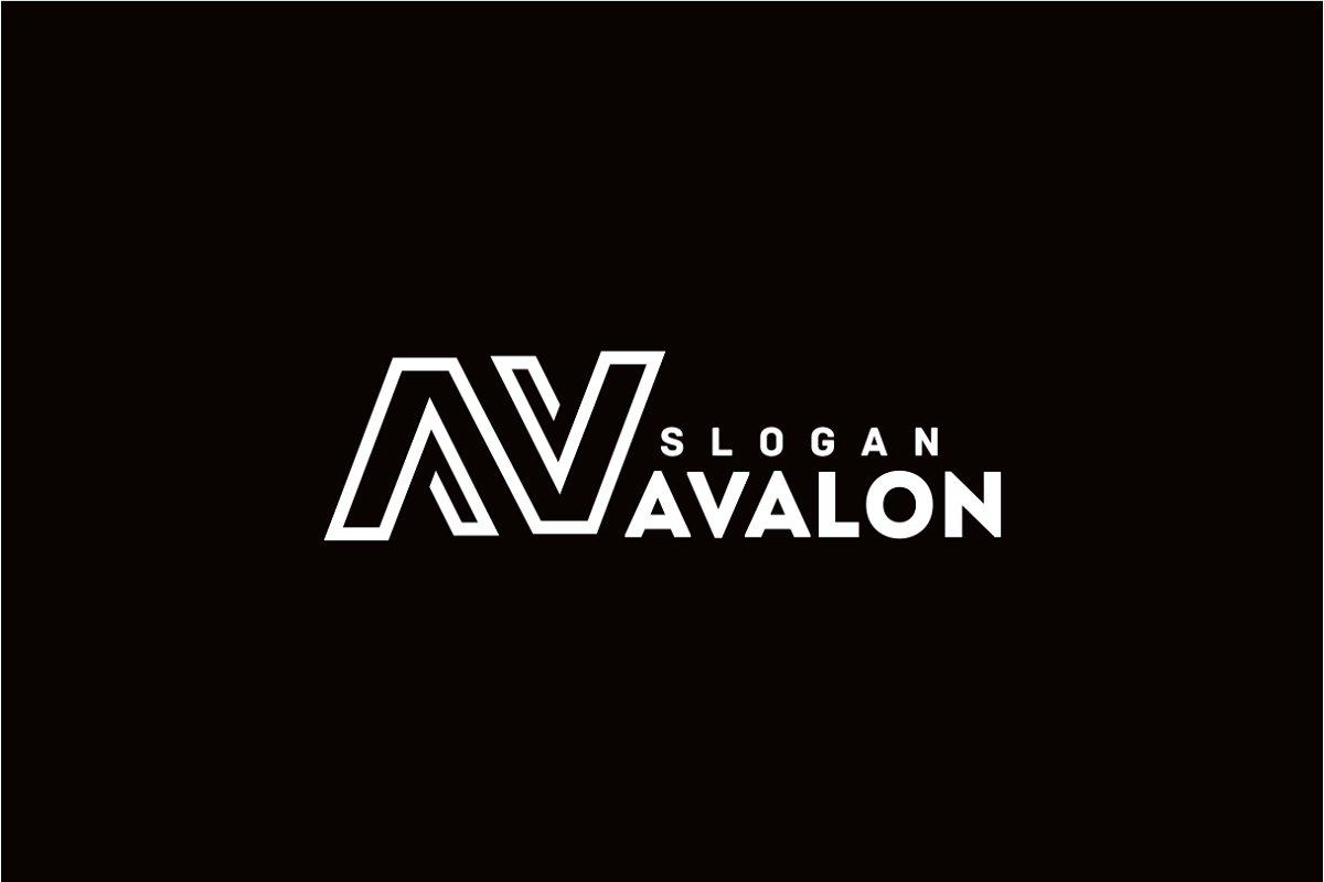Avalon.