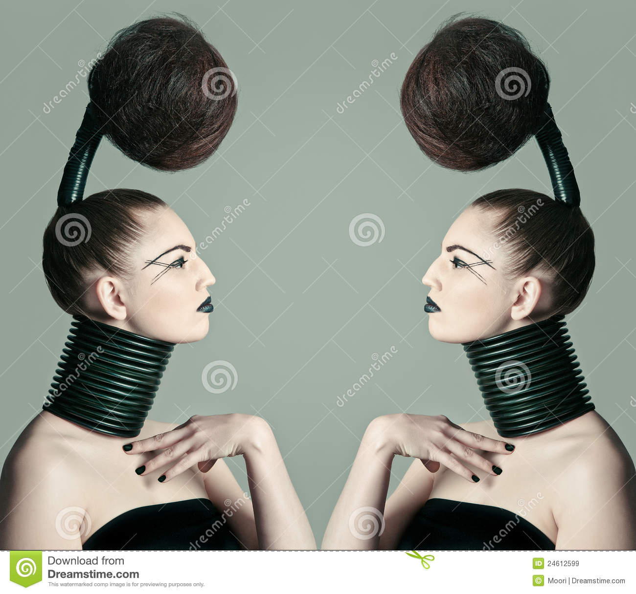 Avantgarde Stock Photos, Images, & Pictures.