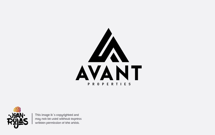 Entry #382 by aldeavenezolana1 for Design a Logo for \