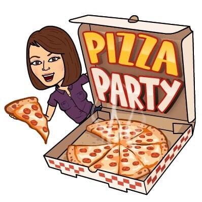 Try Avanti Pizzeria!!!.
