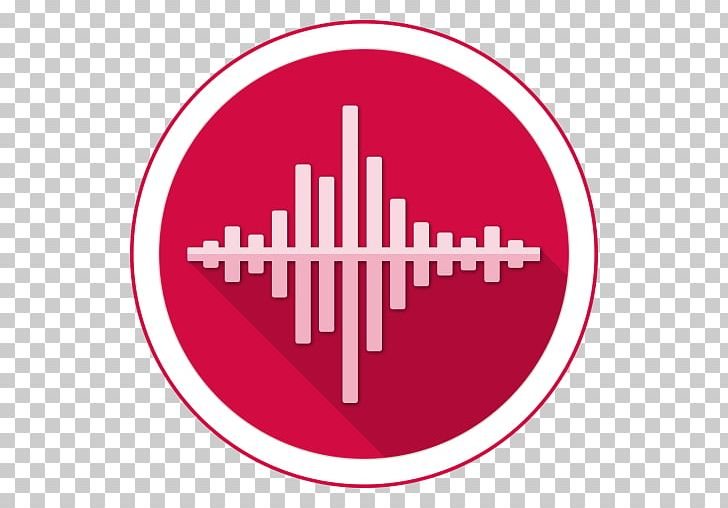Android Avanti Global Resources Sound Voice Recorder PNG.