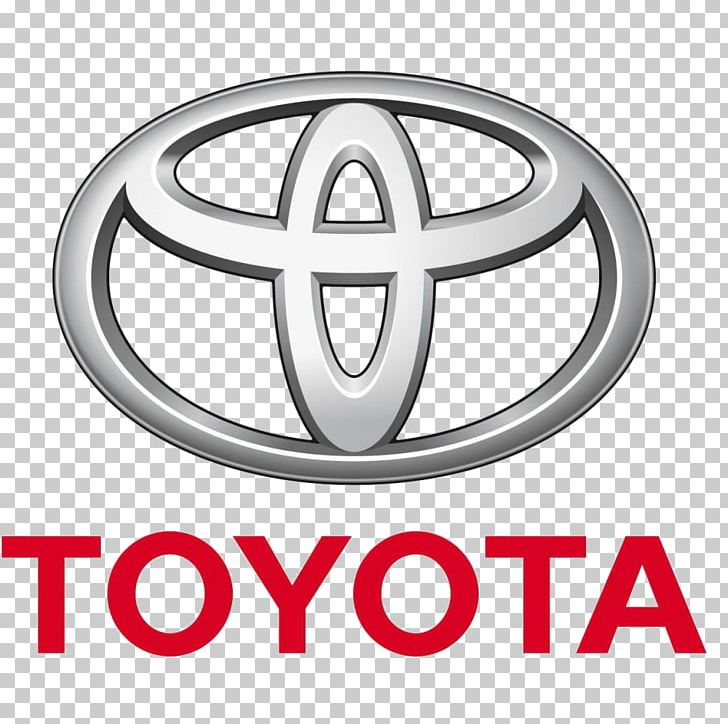 Toyota SA Honda Logo Car Toyota Tacoma PNG, Clipart, Alloy.