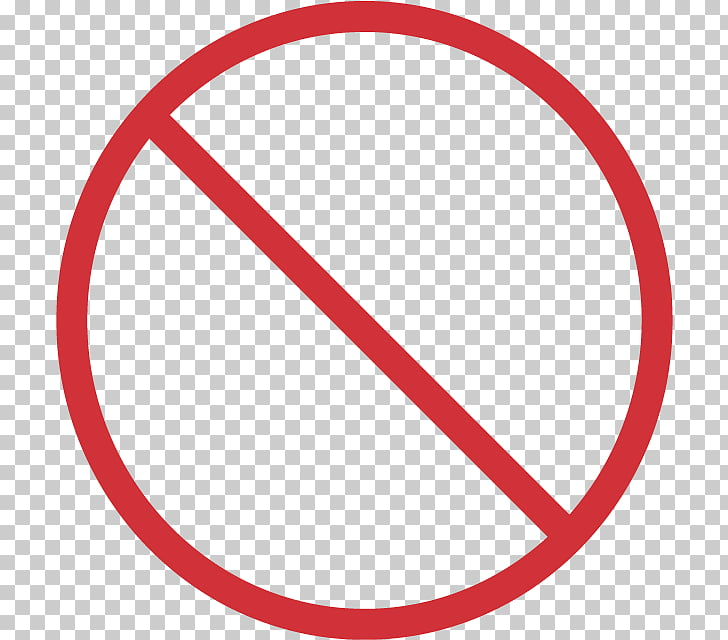 Symbol , avoid PNG clipart.