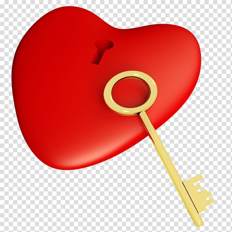 Falling in love Friendship Avoid It Romance, others.
