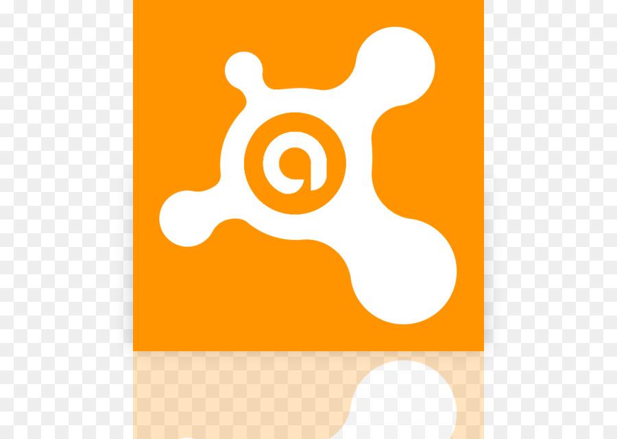 Avast Antivirus Antivirus software Computer Icons Computer.