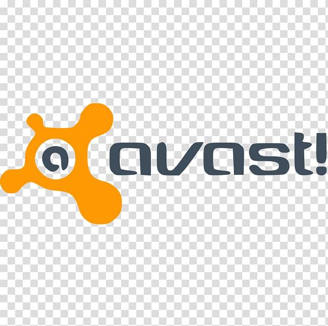 Logo Avast Antivirus Antivirus software Dr.Web, avast.