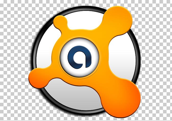 Avast Antivirus Antivirus software Computer Software Product.