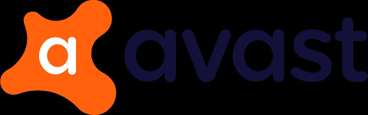 File:Avast Software logo 2016.svg.