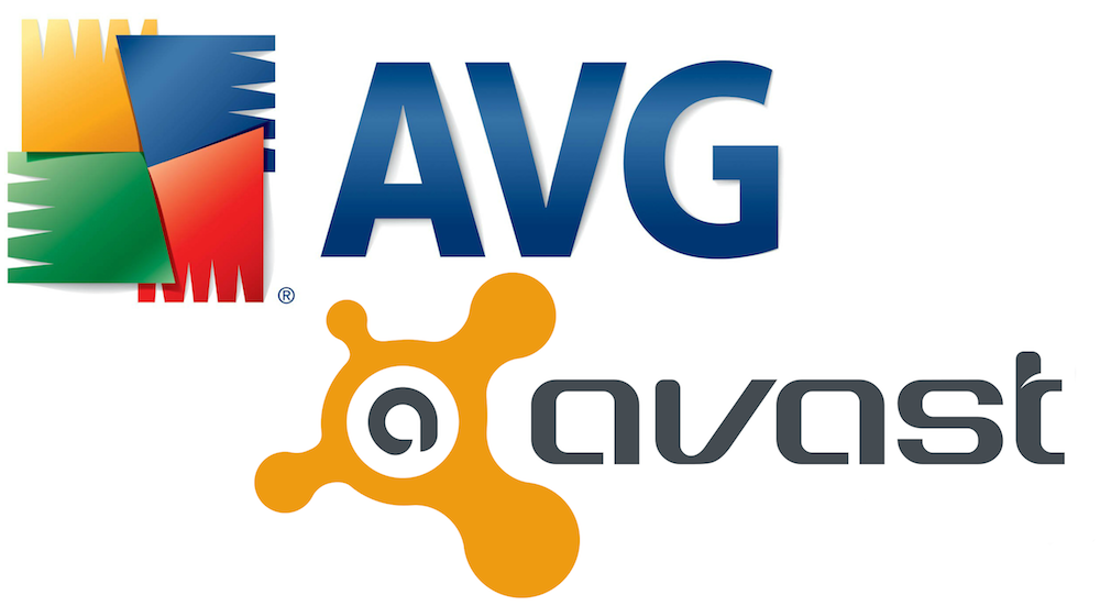 Avast Logo Png (94+ images in Collection) Page 3.