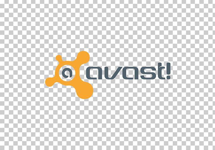 Avast Antivirus Logo Antivirus Software Dr.Web PNG, Clipart.