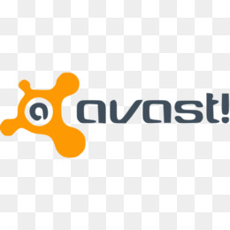 Avast png free download.