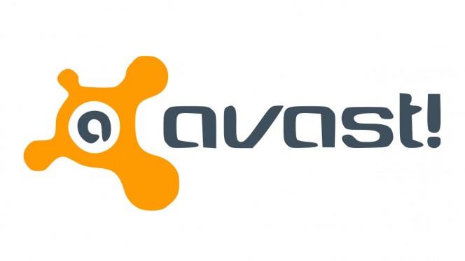 Avast Logo PNG Transparent Avast Logo.PNG Images..