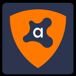 File:Avast SecureLine logo.png.