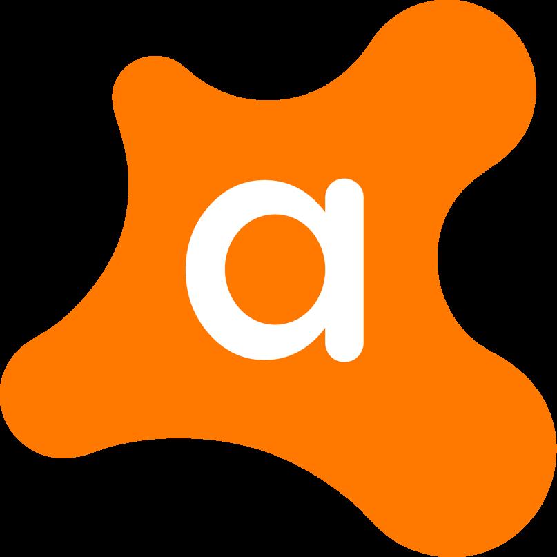 Fichier:Avast alt16.png — Wikipédia.