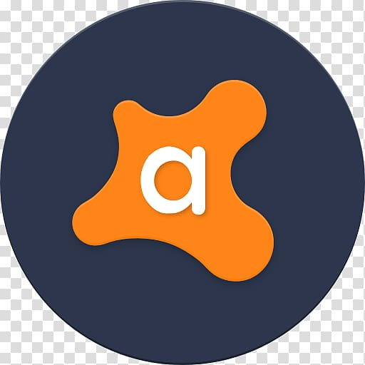 Avast Antivirus Antivirus software Mobile security, Mobile Security.