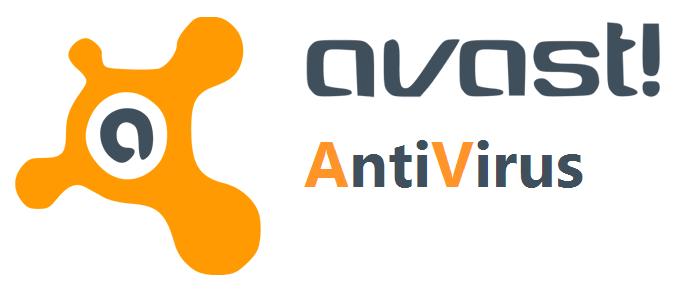 Download Free png Avast Antivirus 2017 Crack ac.