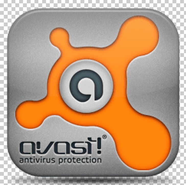 Avast Antivirus Antivirus Software Computer Software Freeware PNG.