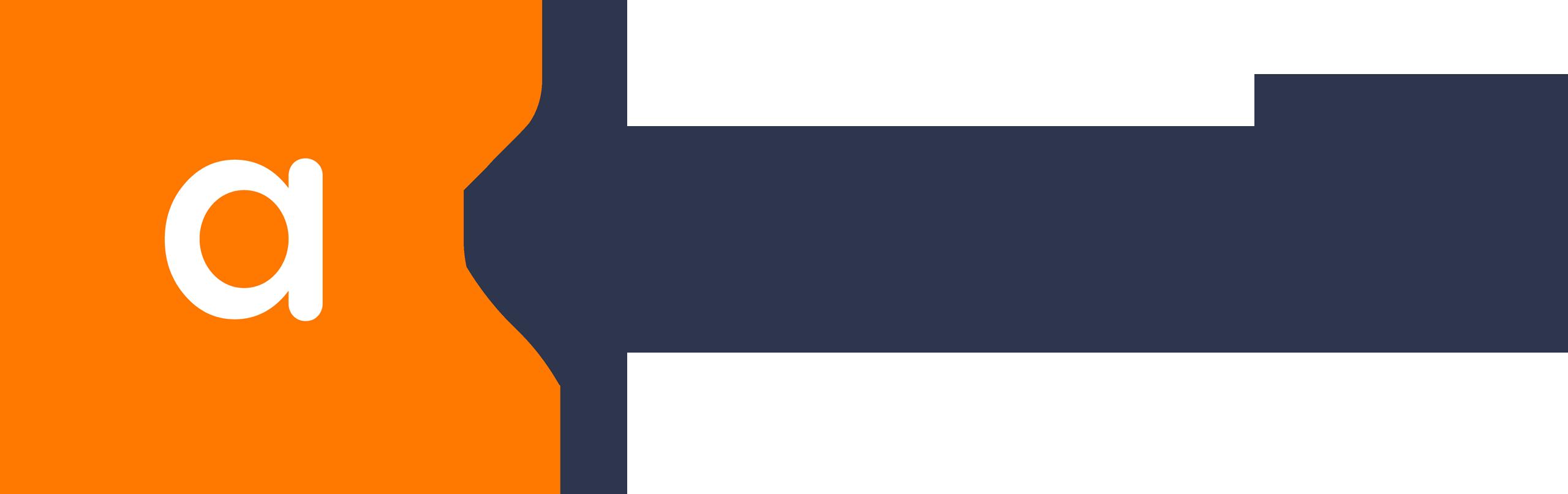 Materiales de Avast para medios de comunicación.