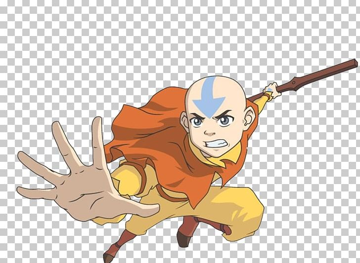 Aang Avatar: The Last Airbender Appa Katara Firelord Ozai.