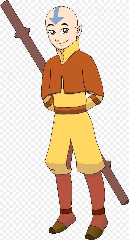 Aang Zuko Avatar Wiki, PNG, 1013x1884px, Dragon Ball.