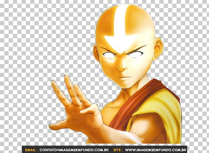 Aang Korra Katara Sokka Zuko PNG, Clipart, Aang, Avatar, Avatar Aang.
