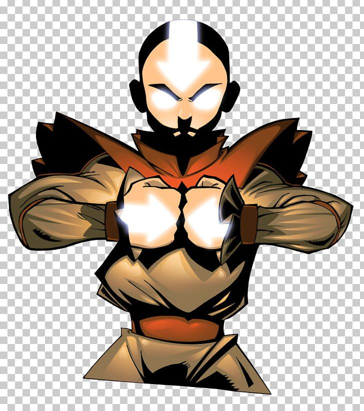 Avatar: The Last Airbender Aang Katara Sokka Iroh PNG, Clipart, Aang.